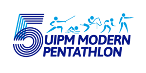 subsport-pentathlon-300x150
