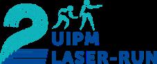 UIPM_Laser-Run_Pantone-300x123